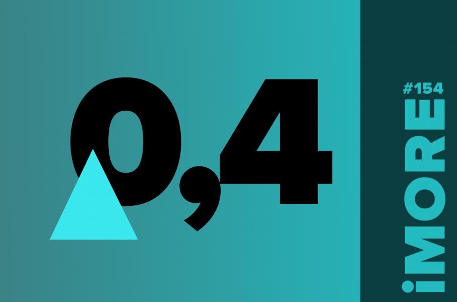 іМоРе №154: Закон про «інвестнянь»