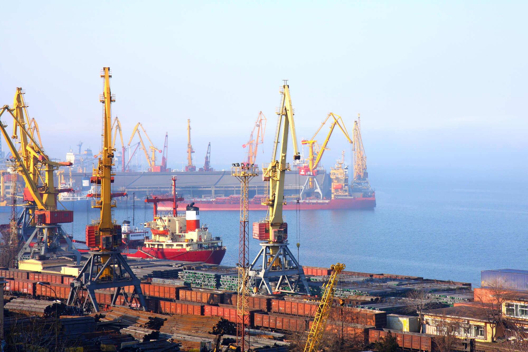 Державно-приватне партнерство в Україні: чи буде інакше цього разу?