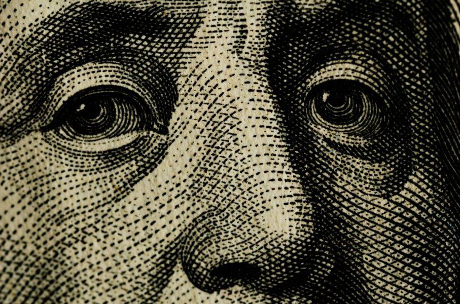 Юрій Городніченко: «Інфляція на рівні 10% – точно не вдалий варіант для України»