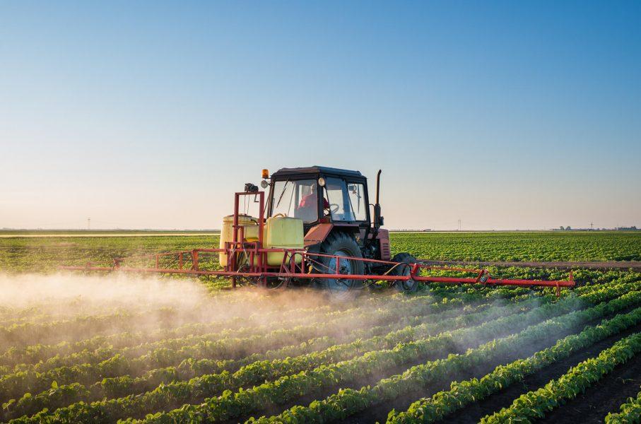 ПДВ для обраних: чи виграє держава від запровадження зниженої ставки ПДВ для аграріїв?
