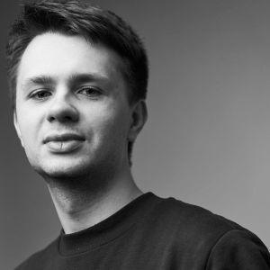 Євген Гриценко