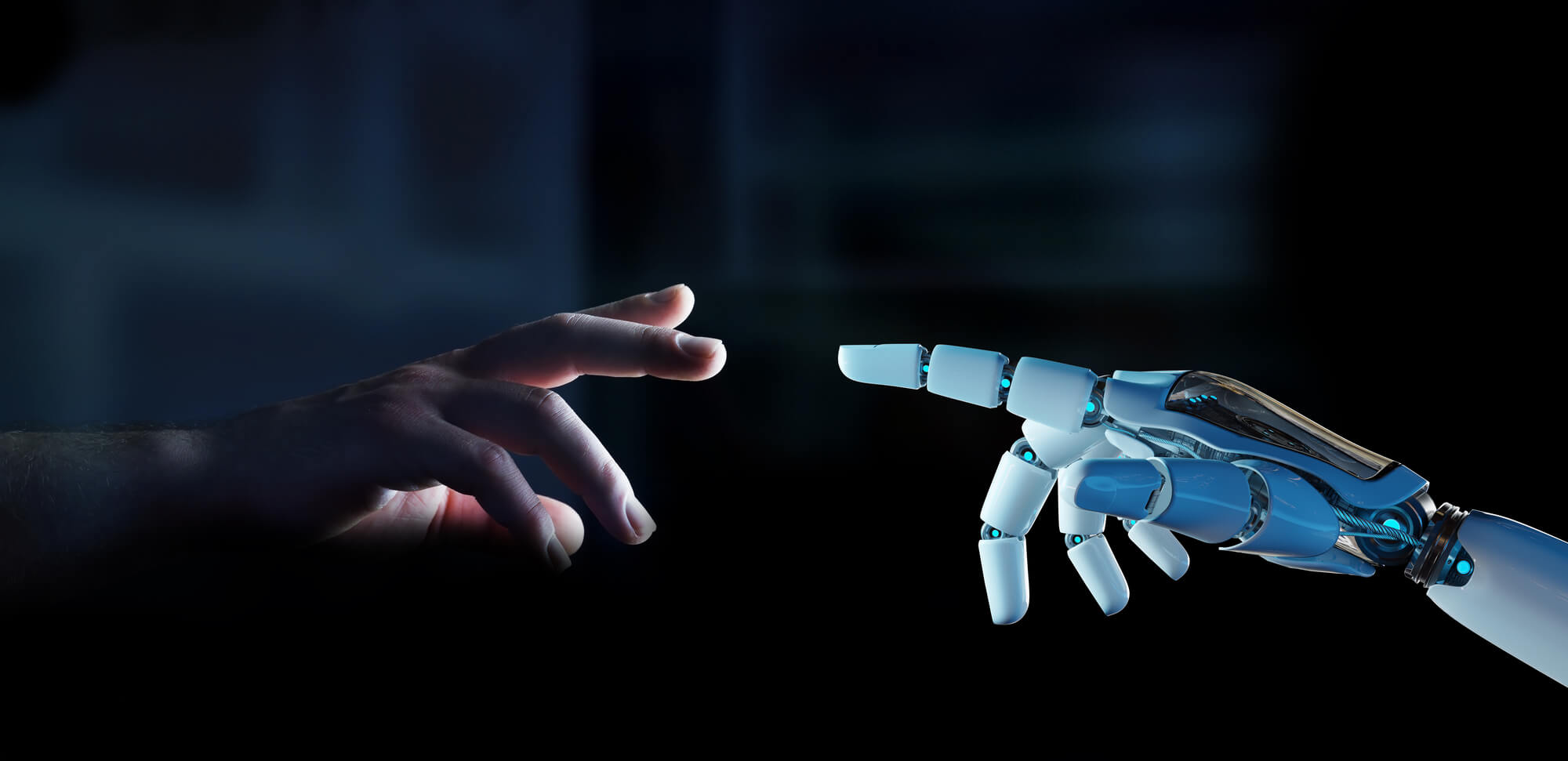 They Can Be Anything They Want: How Ukrainians View Robots And Artificial Intelligence?