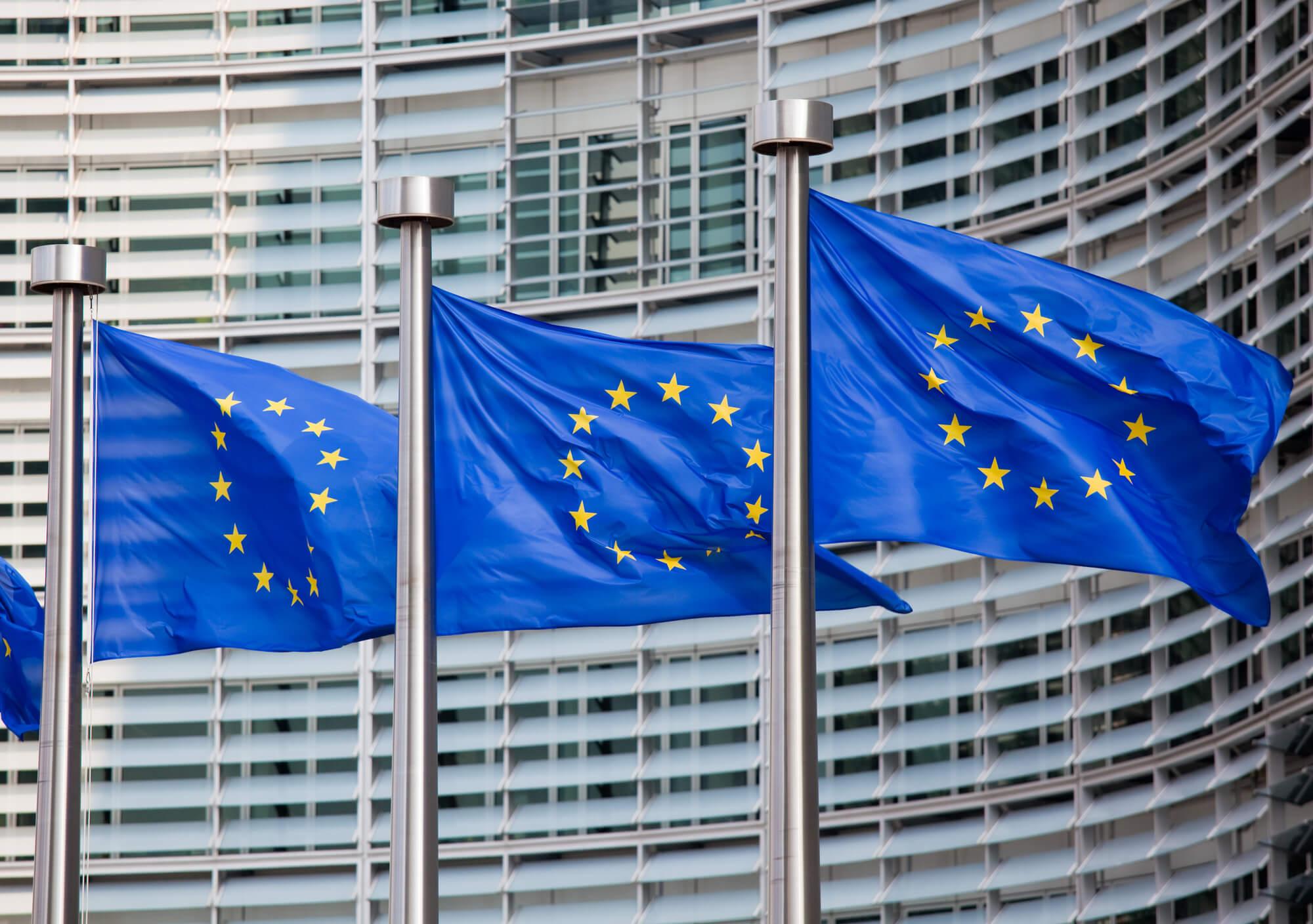Євро-маніпуляції. Топ-5 міфів про умови Асоціації з ЄС