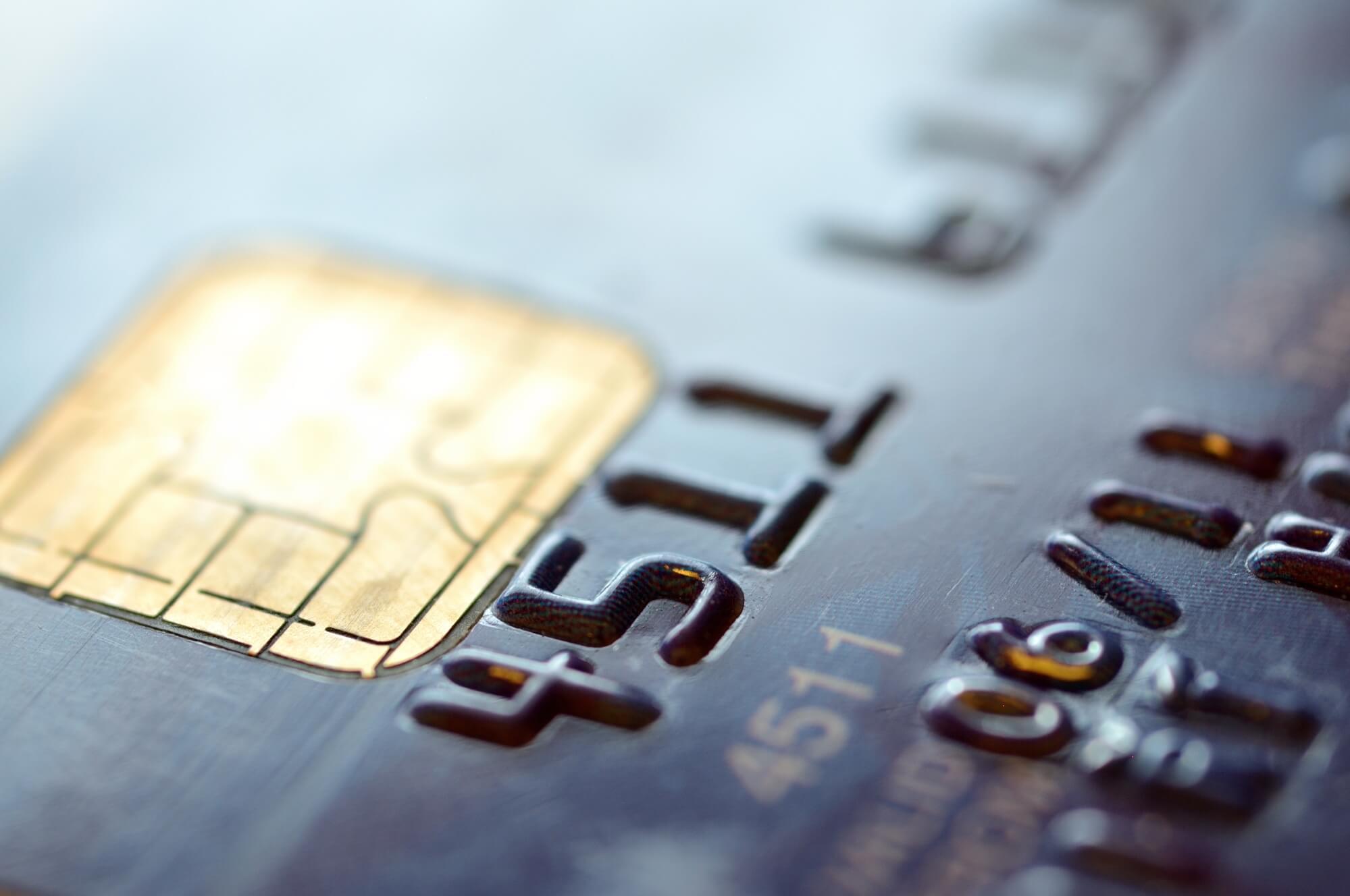 Телефонні терористи: як вберегтися від мікрокредитного шахрайства та дошкулянь колекторів
