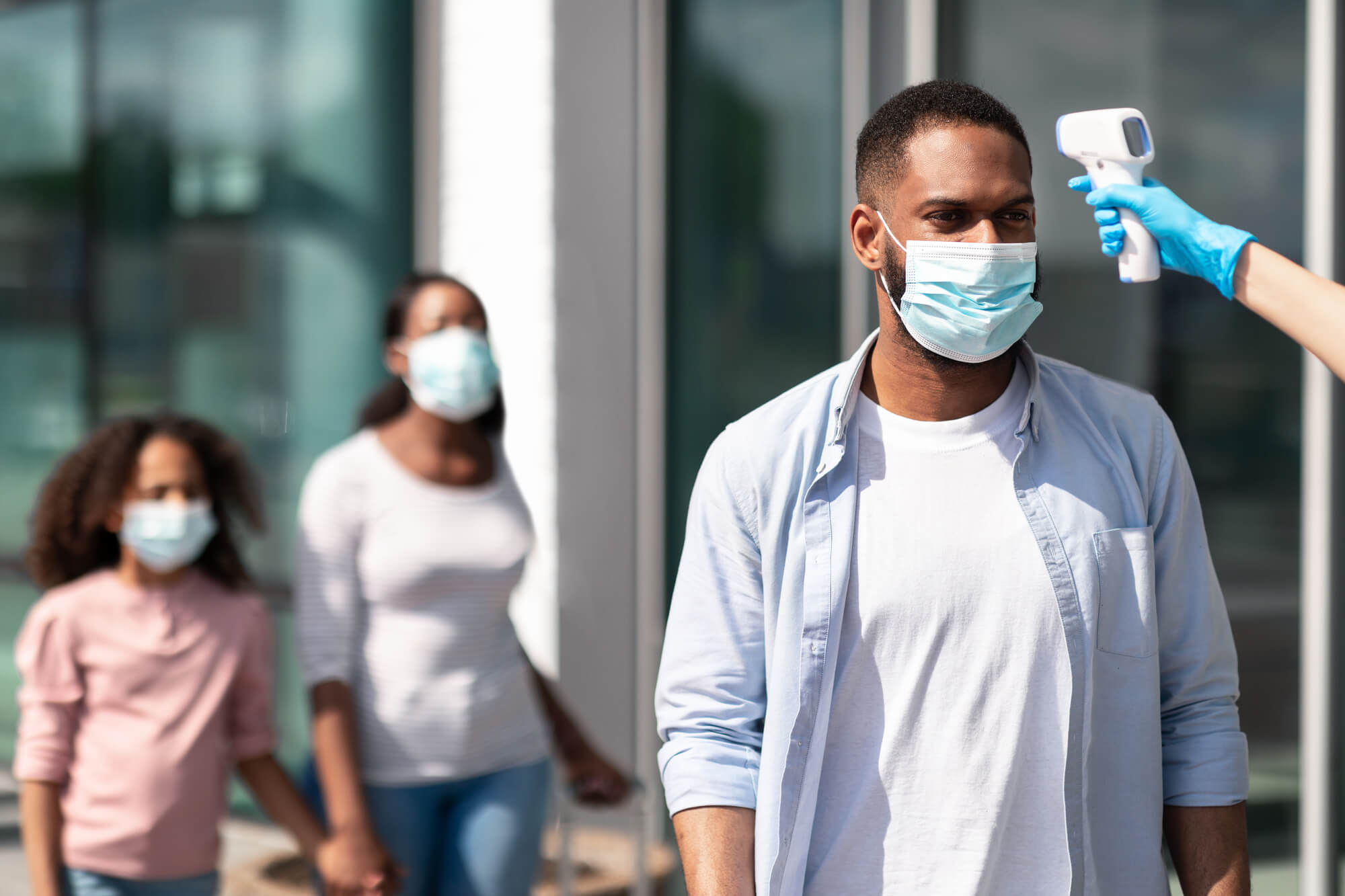 Коли оптимізм може зашкодити вам під час пандемії