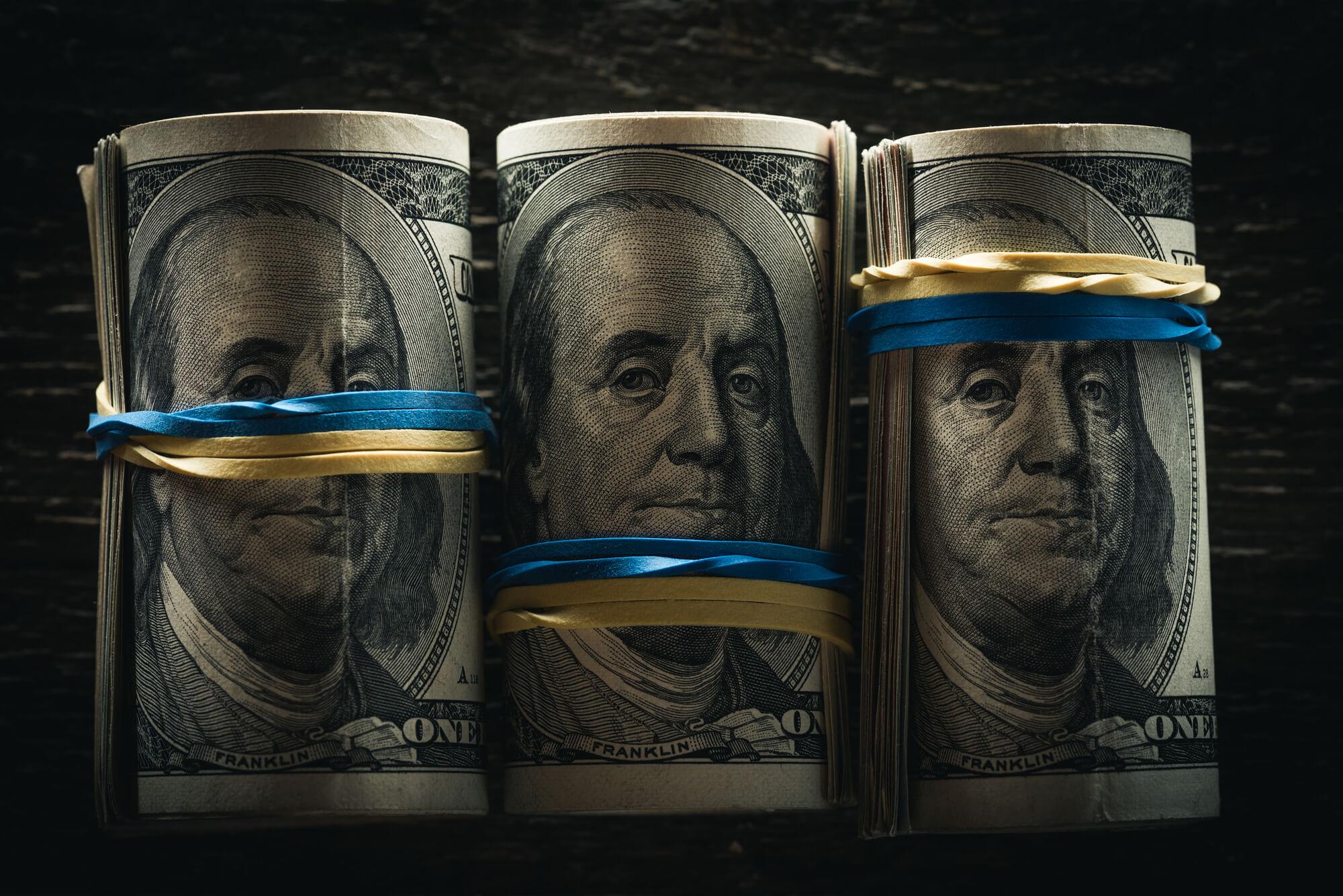 Нейтральна вартість грошей: як НБУ оцінює жорсткість своєї політики
