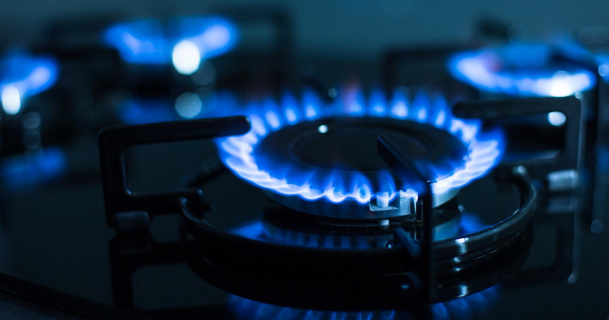 Год рынку газа для населения: что изменилось?