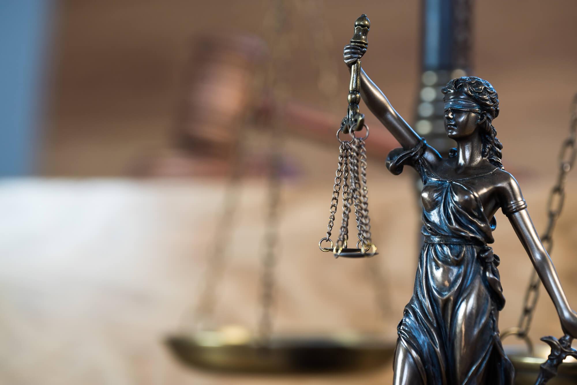 Індекс реформ №166: судова реформа та цифрова економіка
