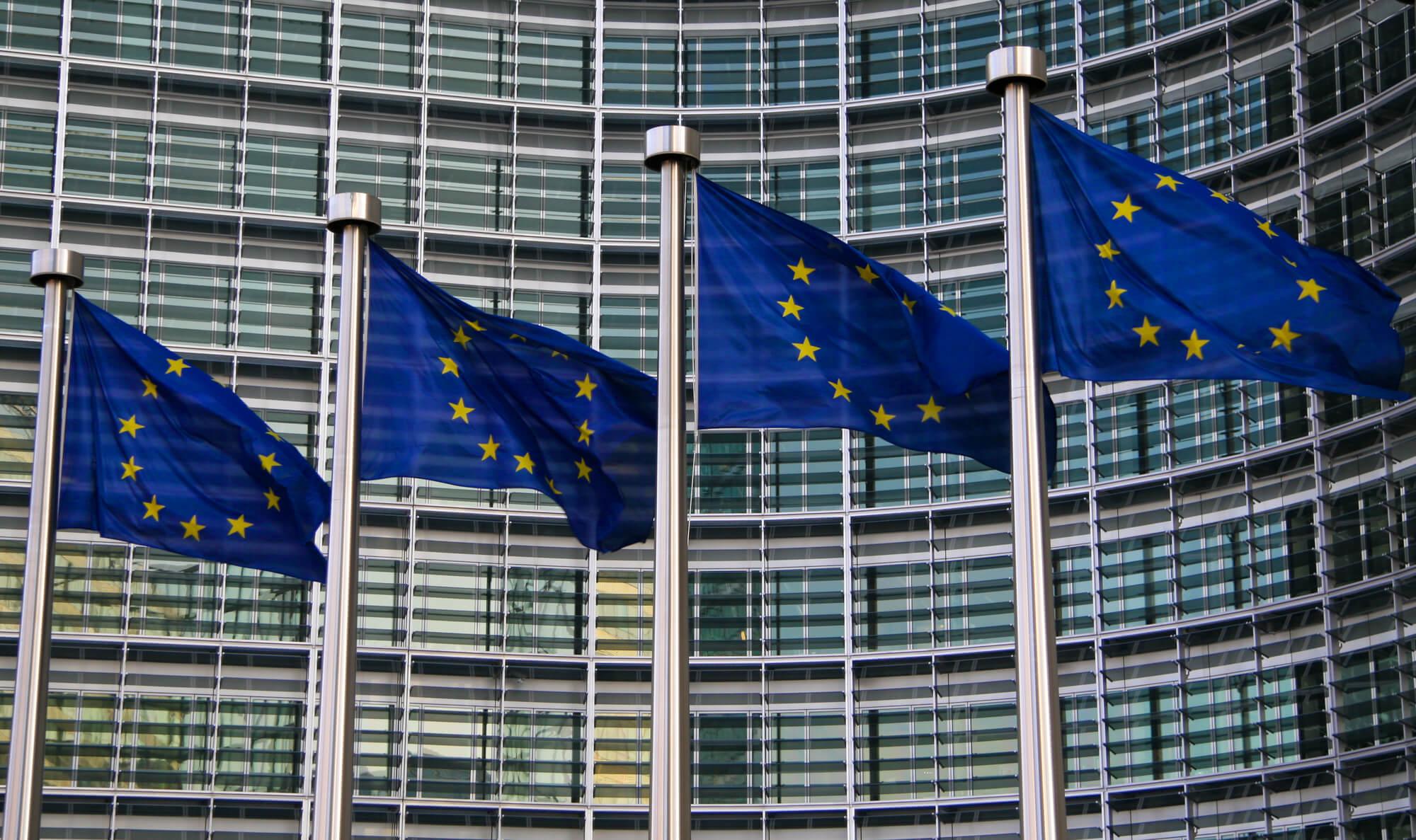 «Геть від Євросоюзу». Російська дезінформація сьомий рік демонізує Угоду про асоціацію між Україною та ЄС