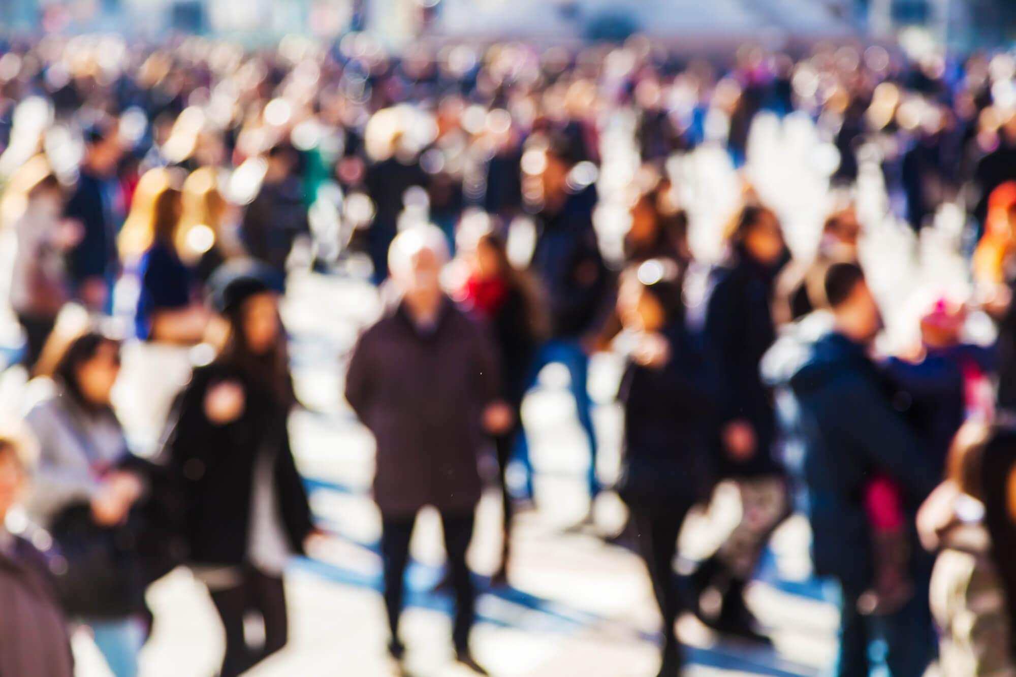 Політичні погляди громадянського суспільства: вільна економіка, обмежені свободи
