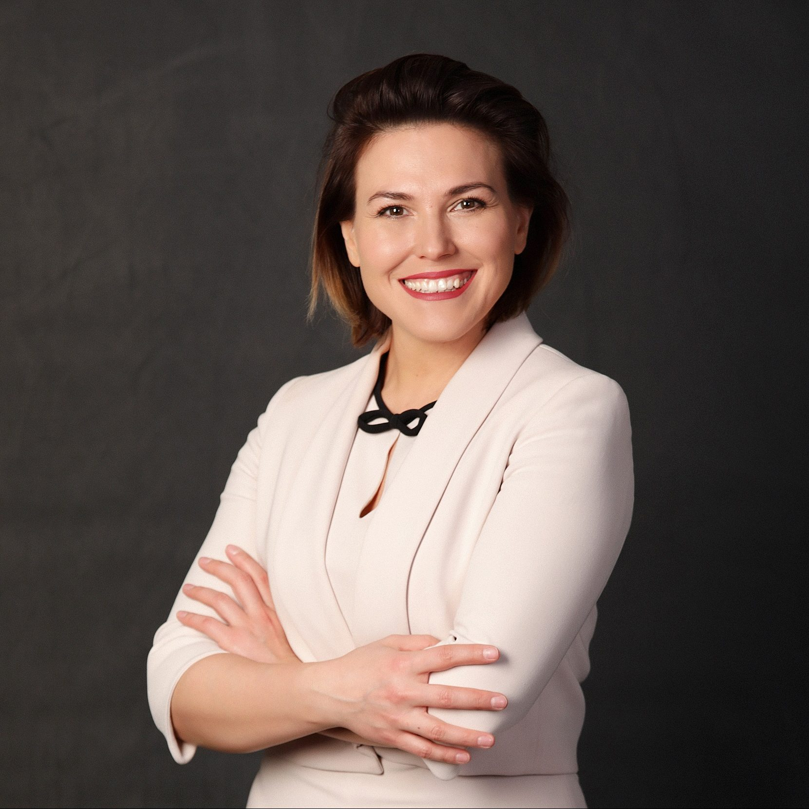 Марина Богун