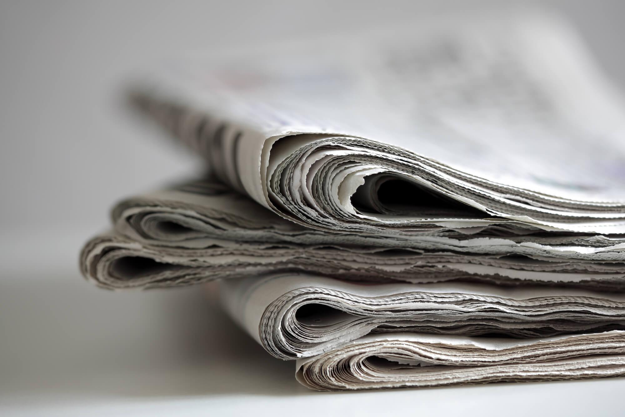«Зовнішнє управління» й корисні євродепутати. Як маніпулювали проросійські медіа за тиждень 18-24 жовтня