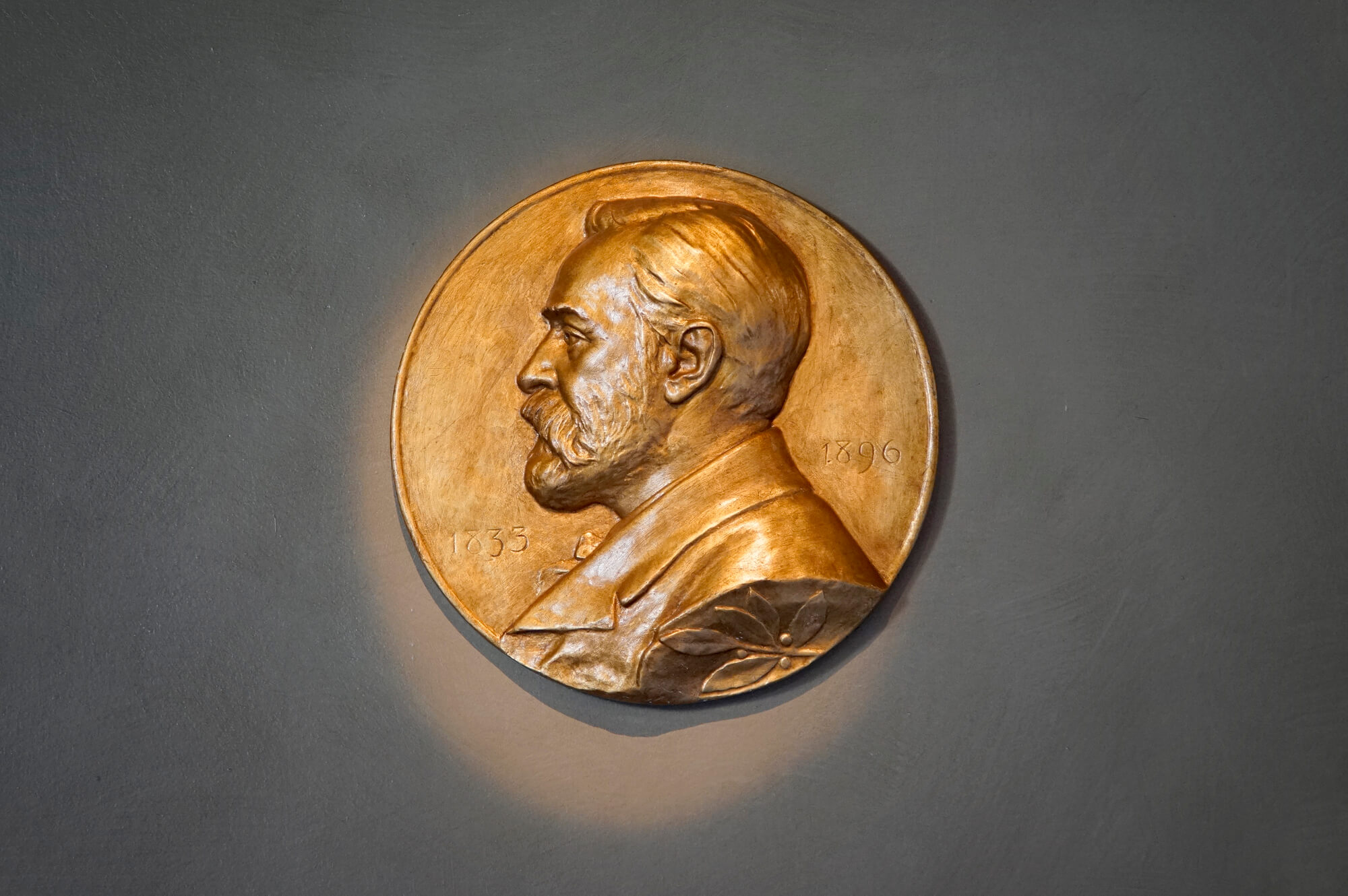 2021 Nobel Prize In Economics: How To Make Science Out Of Almost Nothing