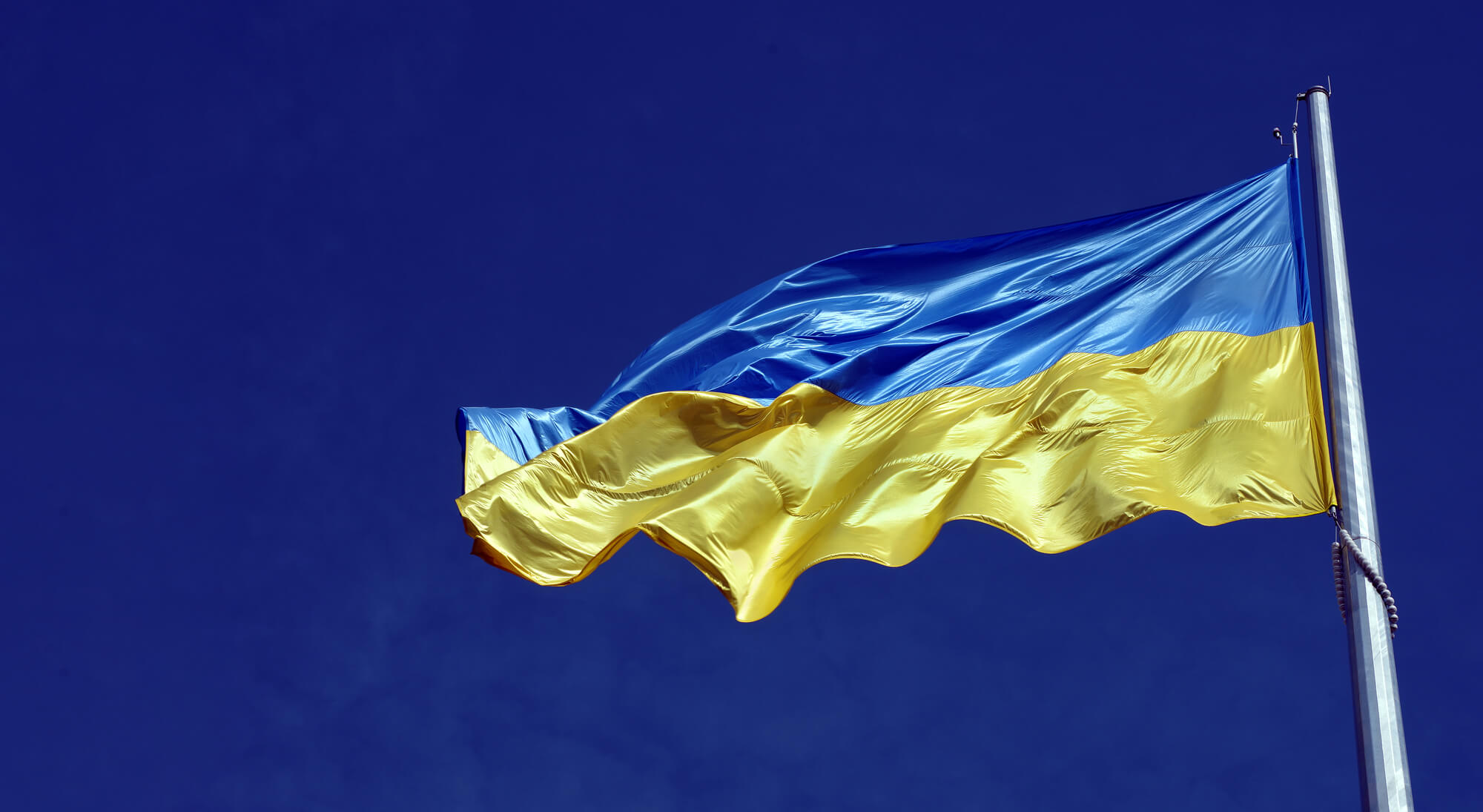 Проблема курицы и яйца: как украинцам получить хорошее правительство, если они ему не доверяют?